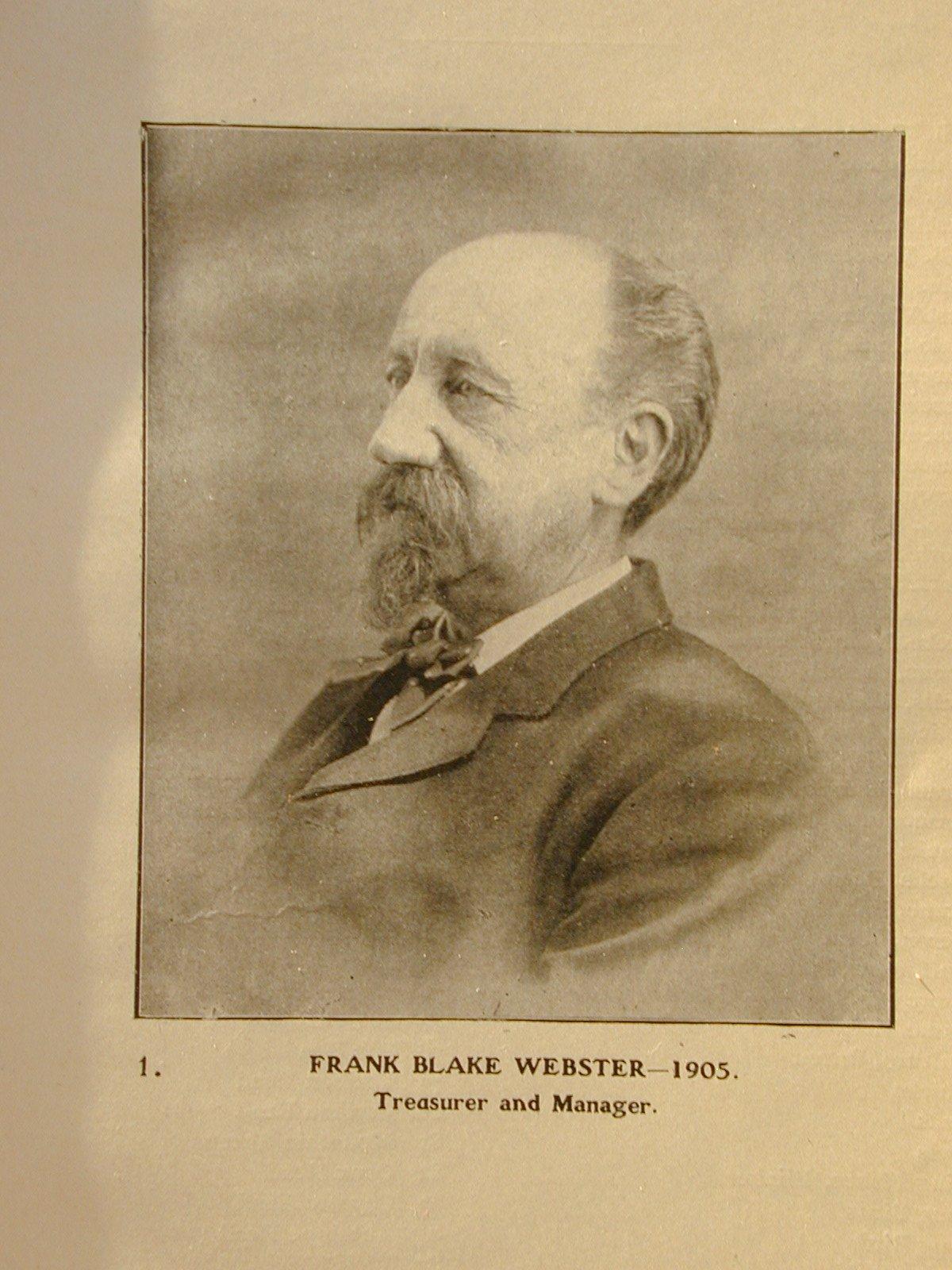 Frank Blake Webster 1905.JPG