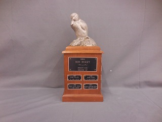 ASOB Traveling trophy.JPG