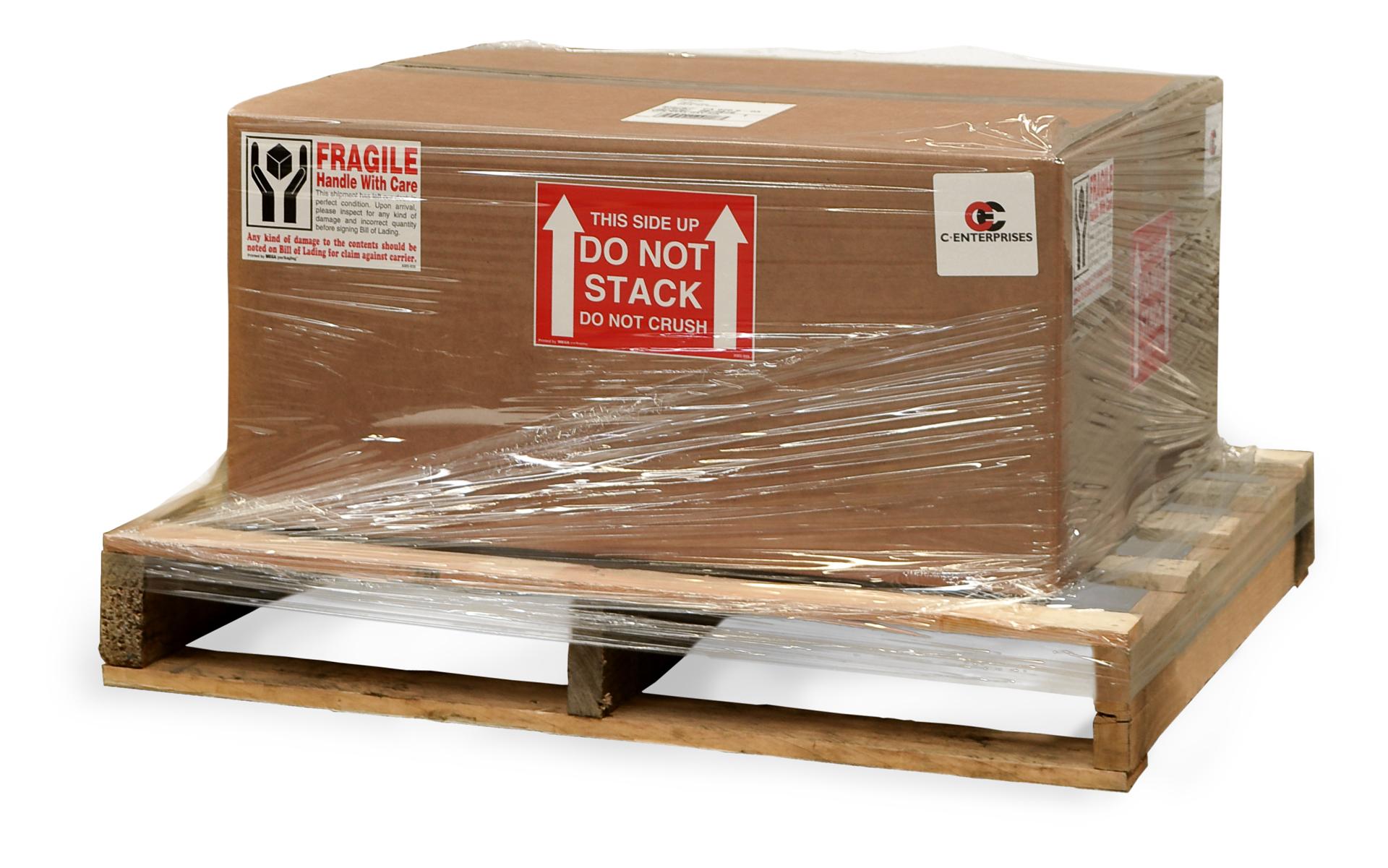 Cust.Freight.Packaging.Pallet.20170124151723.1920x1201white (1).jpg