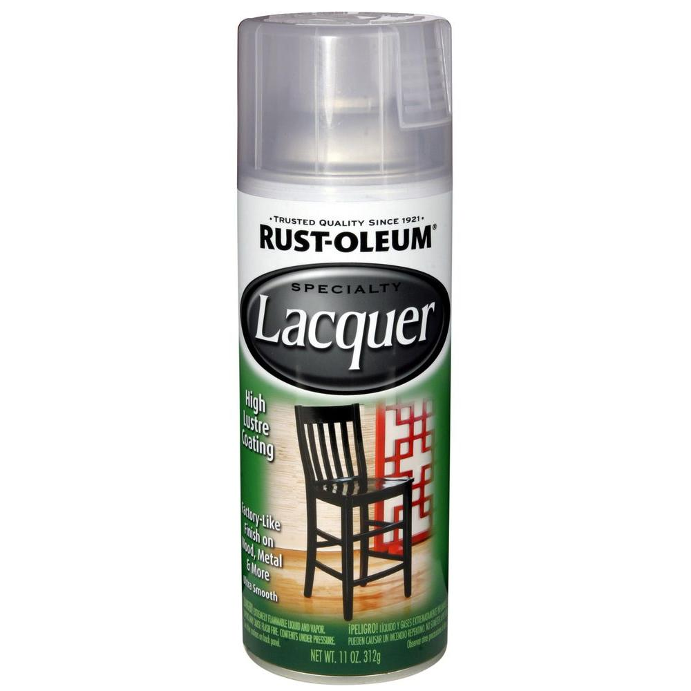 rust-oleum-specialty-craft-spray-paint-1906830-64_1000.jpg