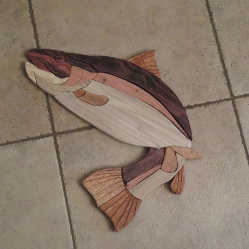 intarsia-trout.jpg