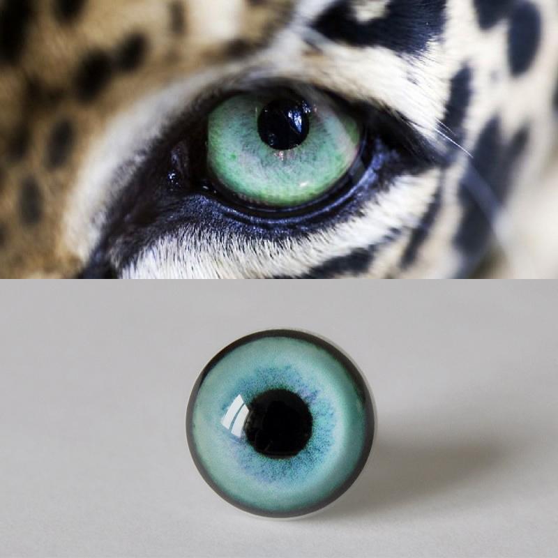 Jaguar_SM.jpg
