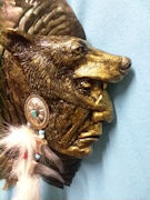 Wolf Robe close up.jpg