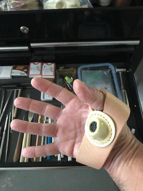 Sewing Palm.jpg