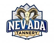Nevada_Tannery_c4_01_991863746601.jpg
