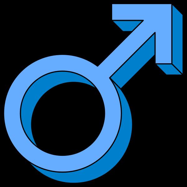 600px-Mars-male-symbol-pseudo-3D-blue.svg.png