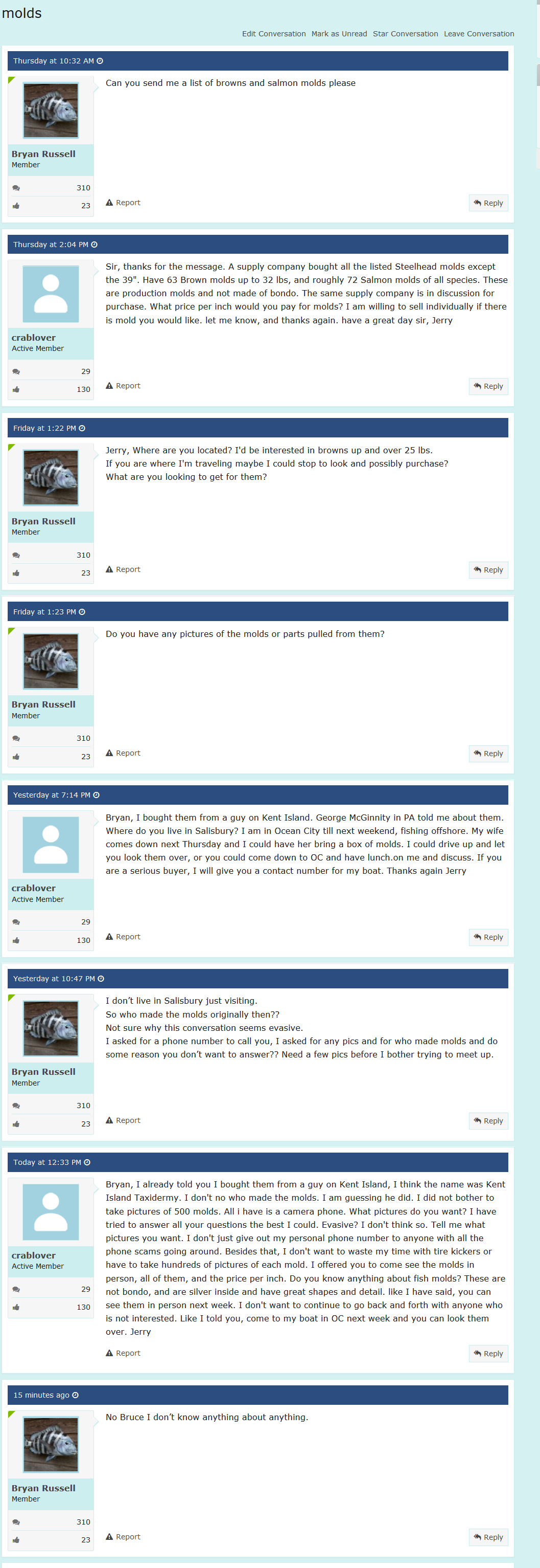 Screenshot_2019-06-09 molds Welcome to the Taxidermy net Forum and Community .png