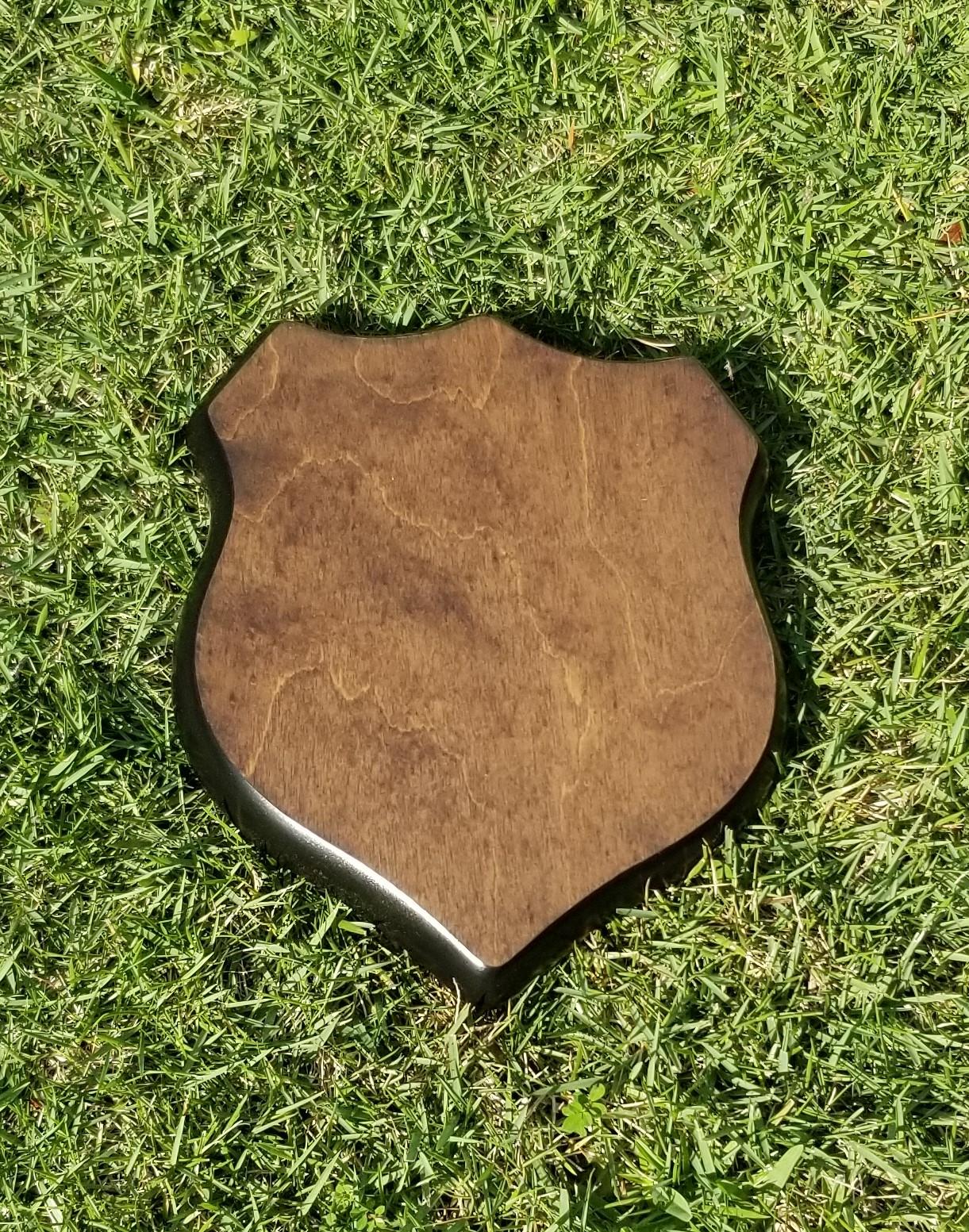 8 x 10 shield.jpg