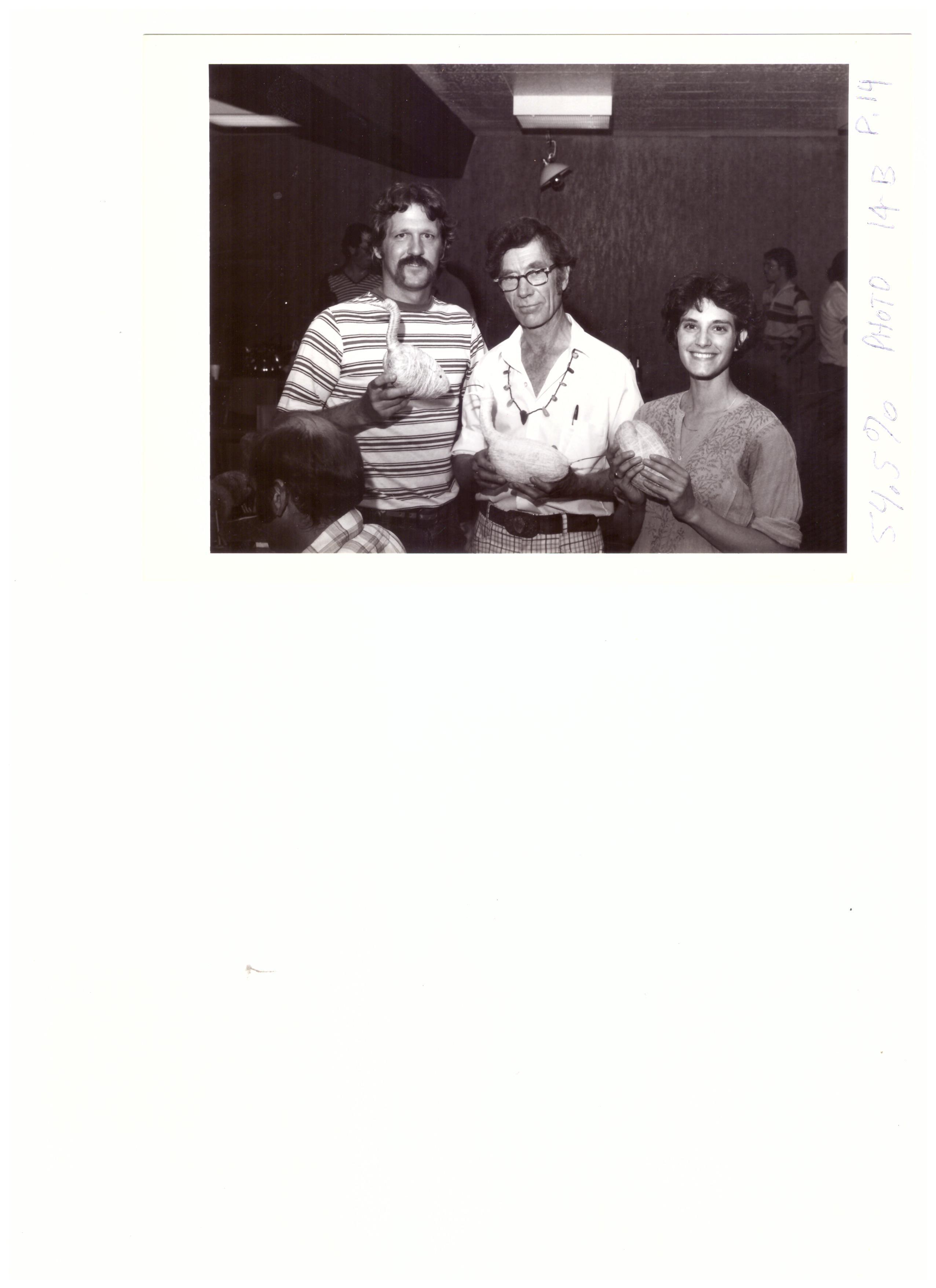 Bob, Henry, Mindy Jaffe.jpg