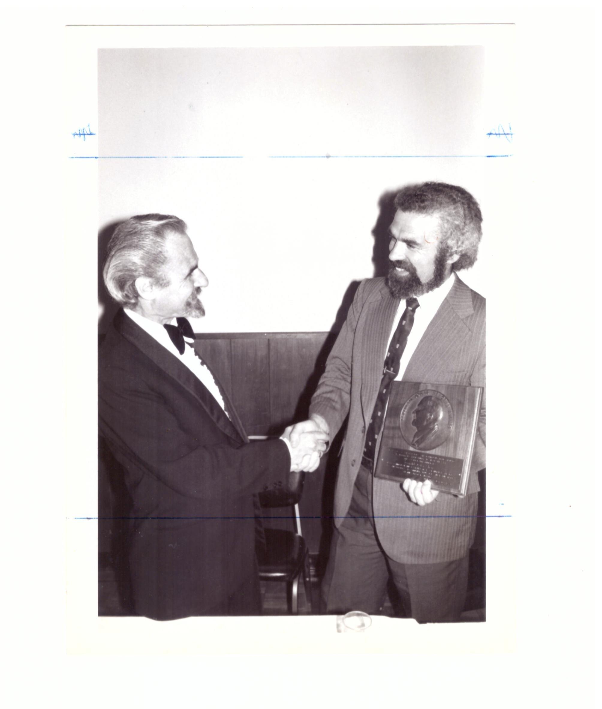 Onno Van Veen and Don Sharp - Copy.jpg