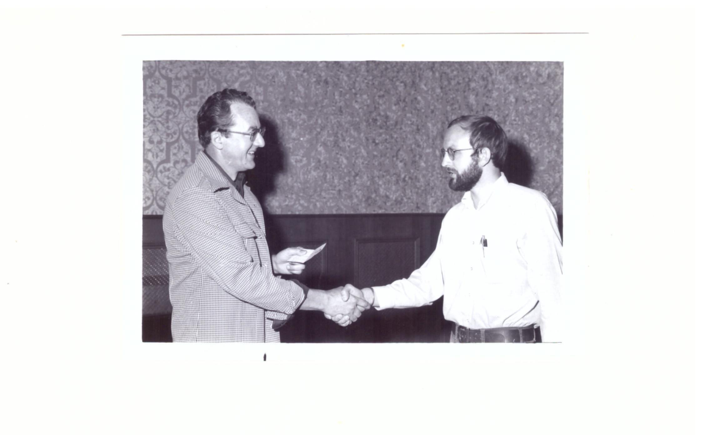 Jim Hall and P. Reshetniak - Copy.jpg