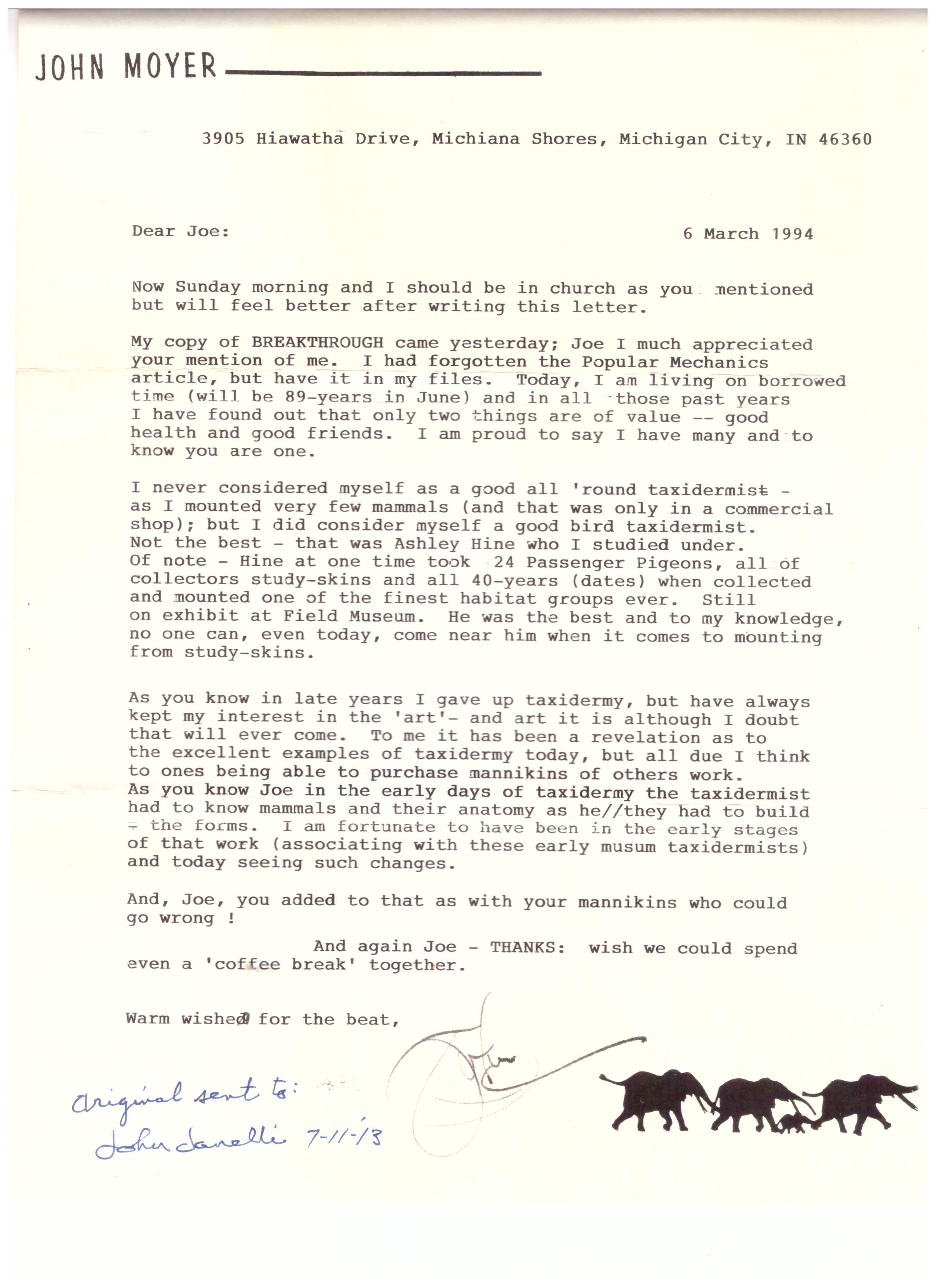 John Moyer's letter to me.jpg