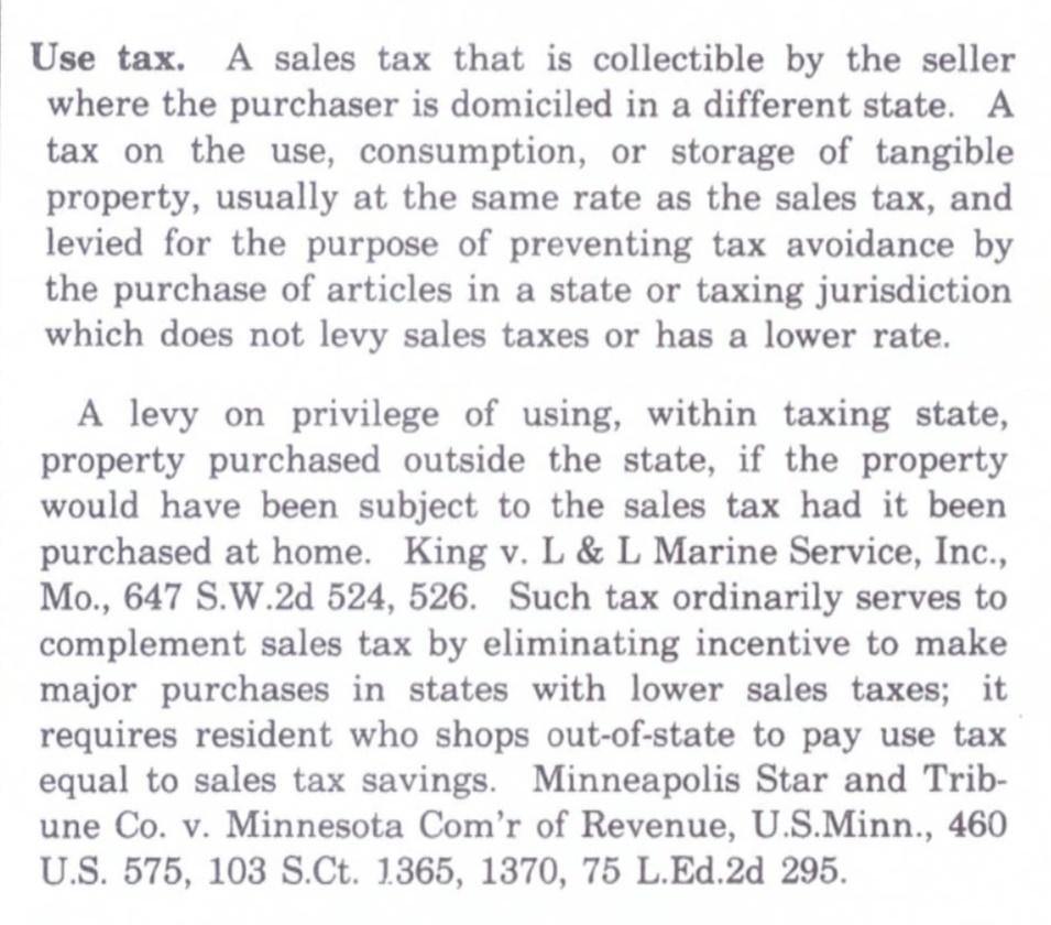 Use Tax - Copy - Copy.jpg