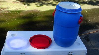 Barrel-Drum-9-Gallon-Screw-On.jpg