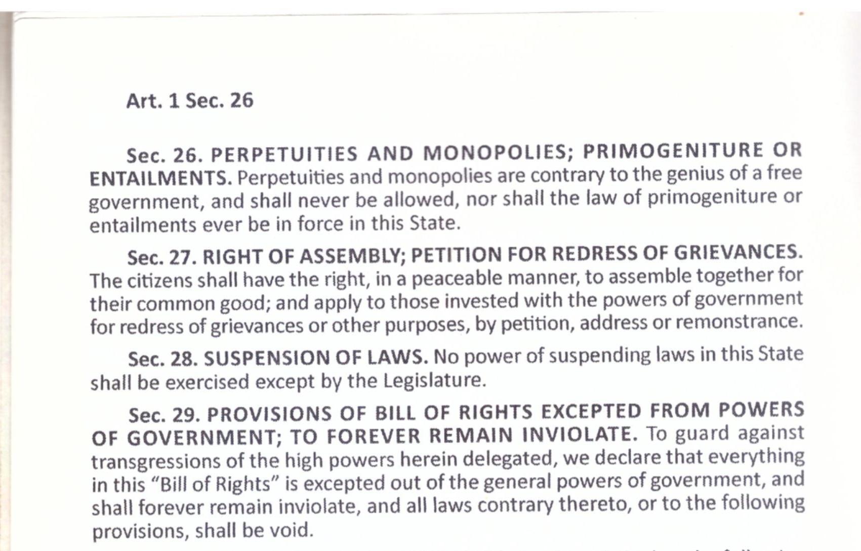Texas Bill of Rights - Copy.jpg