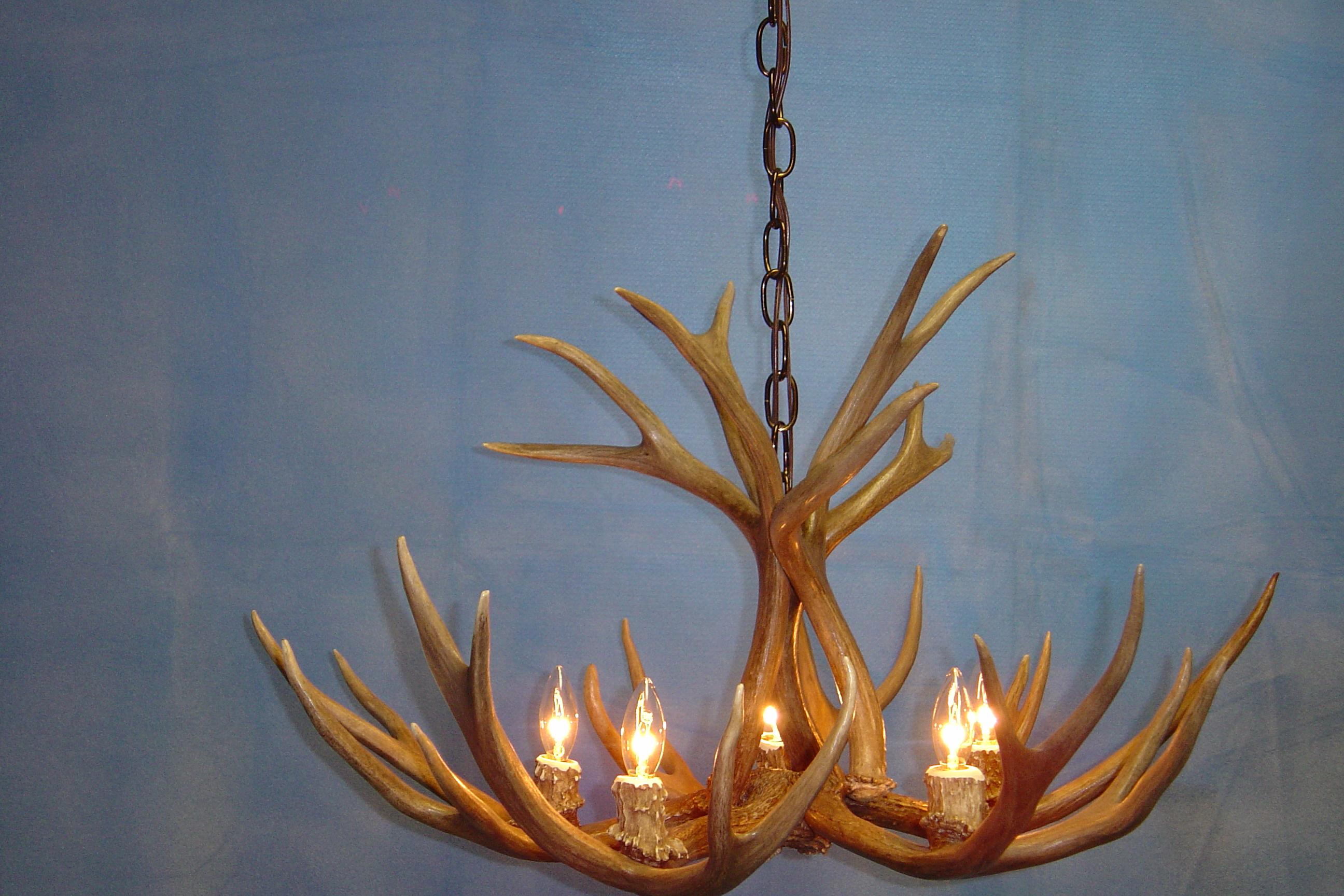 chandeliers july 04 148 (1).jpg