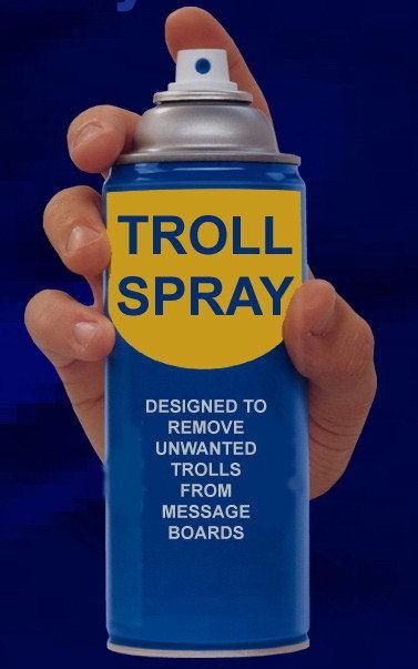 troll.jpg