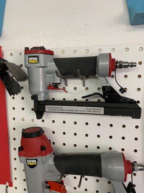 HF stapler.jpg