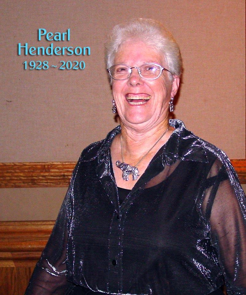 Henderson-Pearl-34.jpg