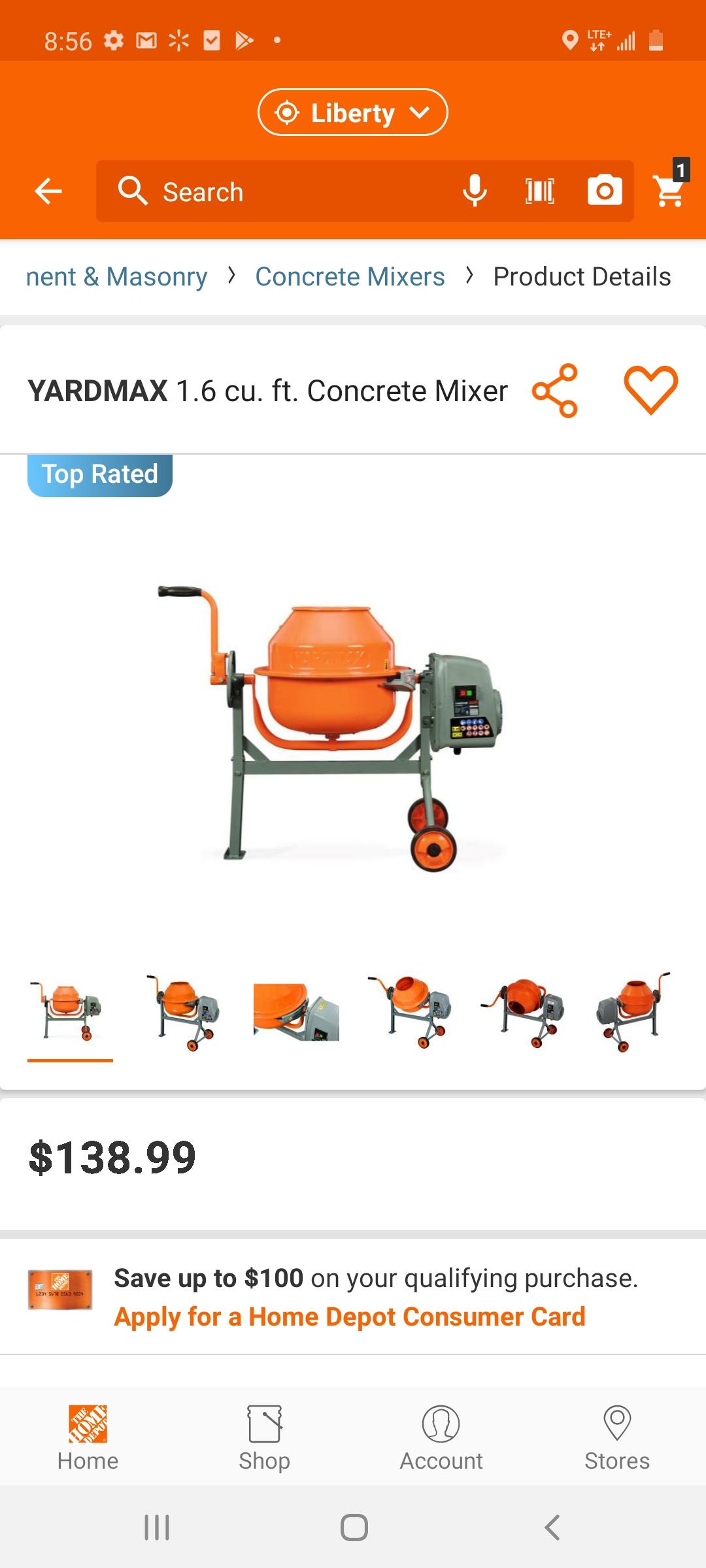 Screenshot_20201230-085646_Home Depot.jpg