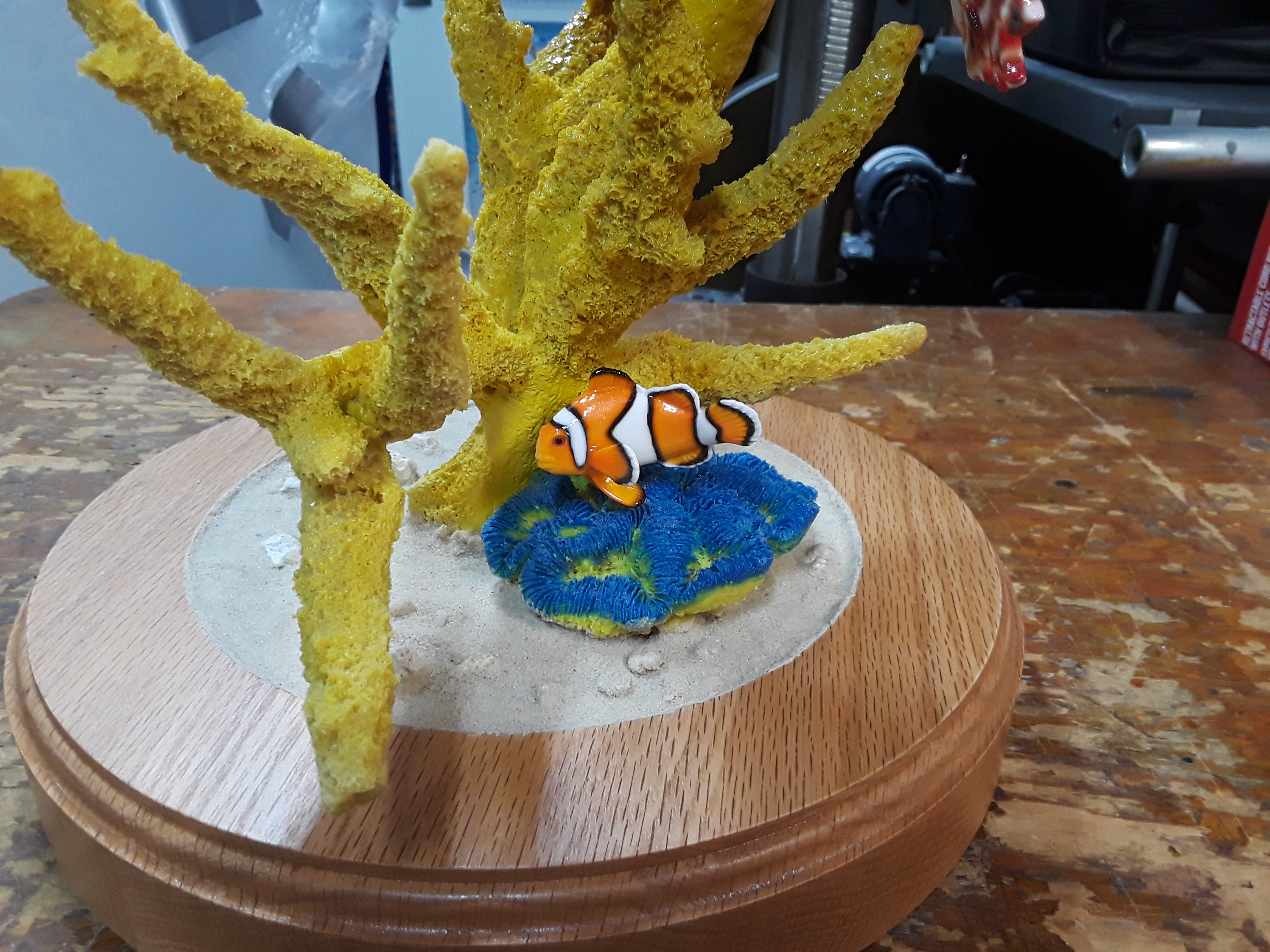 lionfish 4.jpg