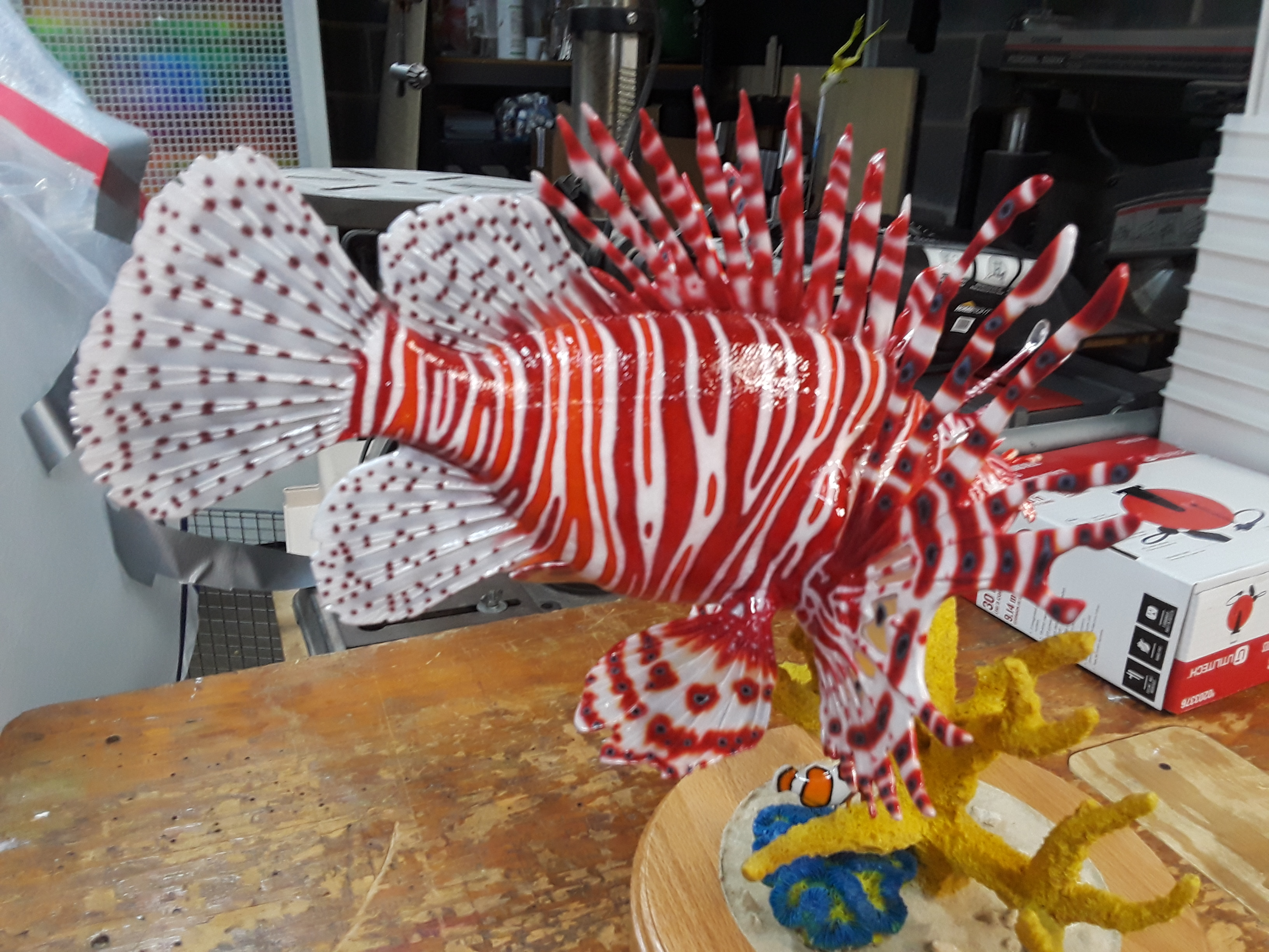 lionfish 8.jpg
