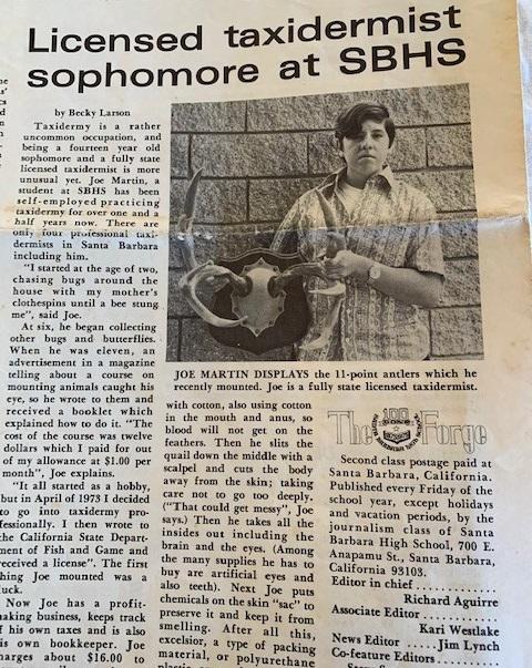 high school paper.jpg