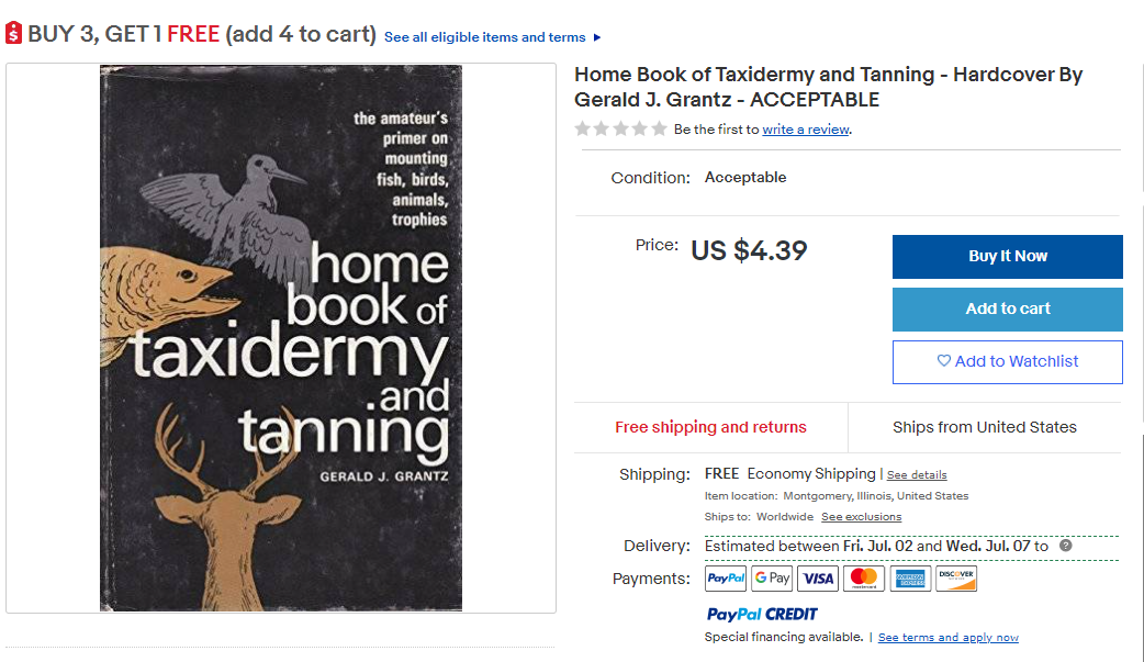 Book taxidermy.png