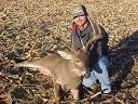huntingfool