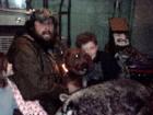 hillbillyhounds5