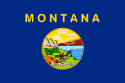 northernmontana
