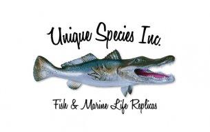 Unique Species