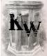 kilwood