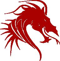 dragonbackbone
