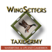 Wingsetters