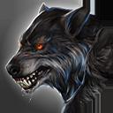 Wolfus