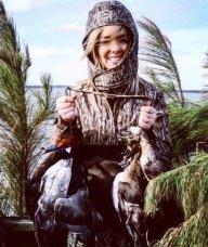 huntress_brooke