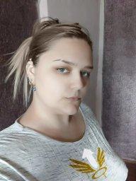 Tallaida Roselvain