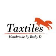 Taxtiles