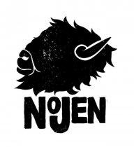 NoJenArt