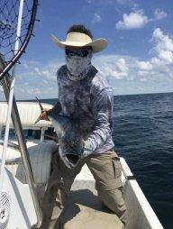 #freerange_hunter_fisher