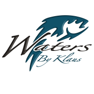 Waters By Klaus