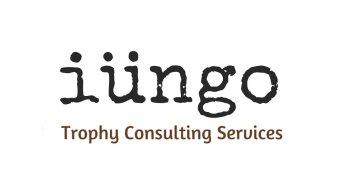 IUNGO Export Services