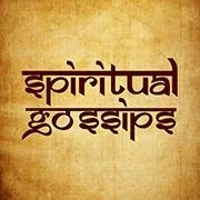 Spiritual Gossips