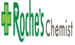 Roche's Chemists