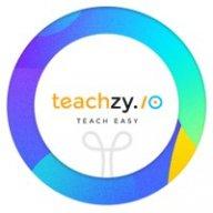 teachzy
