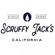 Scruffy Jacks
