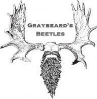 Graybeard's Beetles