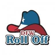 DFW Roll Off