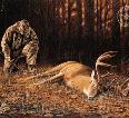 huntingislife